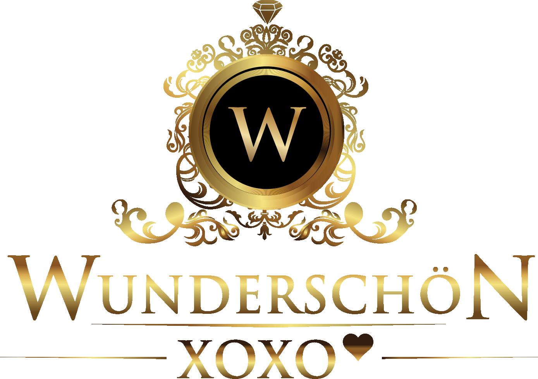 Wunderschötrimmmn-01-01.png